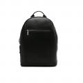 ZILLI — 517 000 ₽ (Кожаный рюкзак)